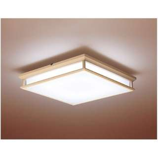 panasonic led led 12 hh cc1252a mozeypictures Gallery