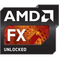 FX-9590 BOX