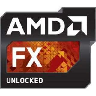 AMD FX-9590 BOX