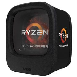 Ryzen Threadripper 1900X BOX