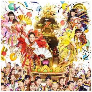 ももいろクローバーZ/ MOMOIRO CLOVER Z BEST ALBUM 「桃も十、番茶も出花」 通常盤 【CD】