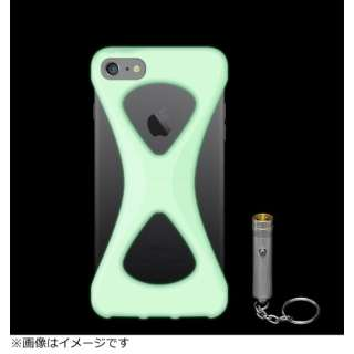 Palmo GiD for iPhone8/7