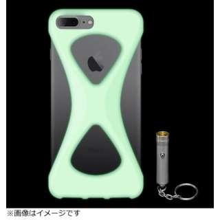 Palmo GiD for iPhone8Plus/7Plus