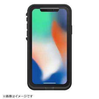 iPhoneX Fre Night Lite 7757163