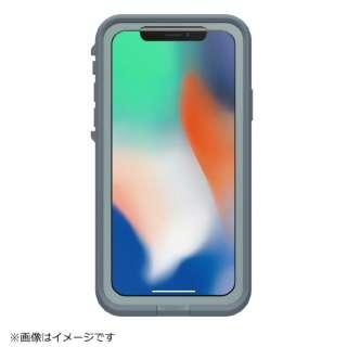 iPhoneX Fre DropIn 7757164