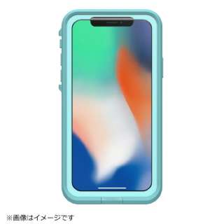 iPhoneX Fre Wipe Out 7757165