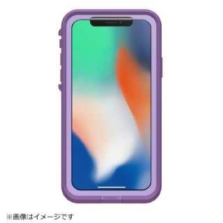 iPhoneX Fre Chakra 7757166