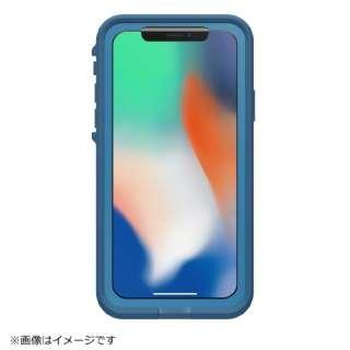 iPhoneX Fre Banzai 7757167