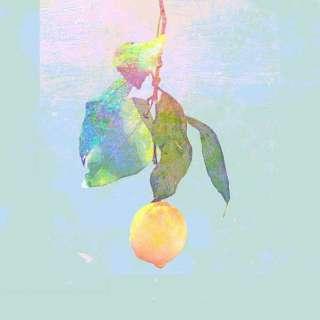 米津玄師/Lemon 通常盤 【CD】