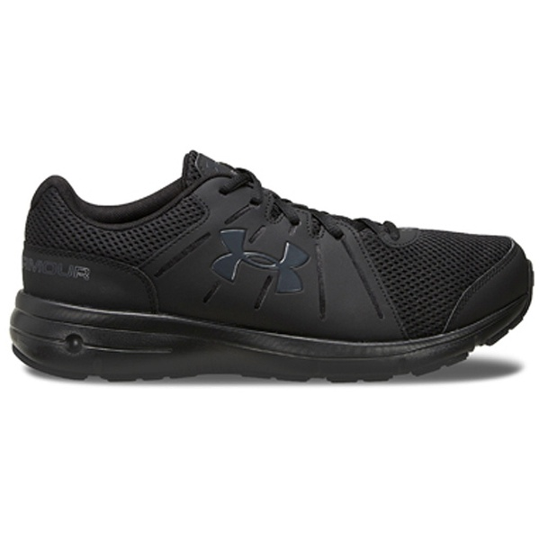 under armour men's athletic shoes