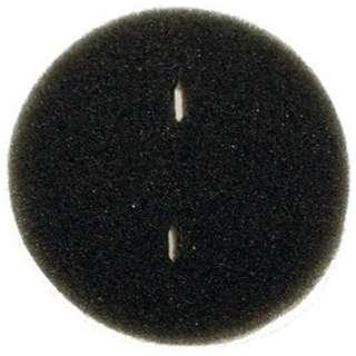 スティッククリーナーAV-S101用スポンジフィルター AV-S101-SF