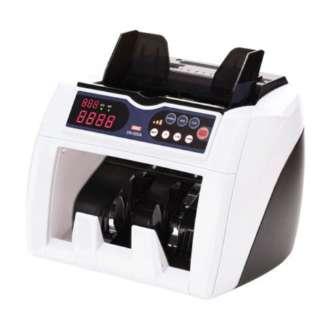 自動紙幣計測器「紙幣計数機」 DN-600A DN-600A