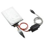 GH-USHD-IDESA USB2.0変換アダプタ GHUSHDIDESA