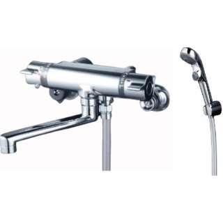 浴室用 サーモスタッド水栓金具 KF800TS2
