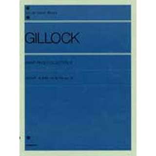 ギロック ピアノピース・コレクション 2