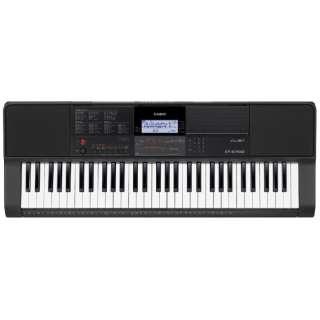 キーボード CT-X700 [61鍵盤]