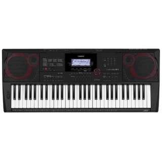 キーボード CT-X3000 [61鍵盤]