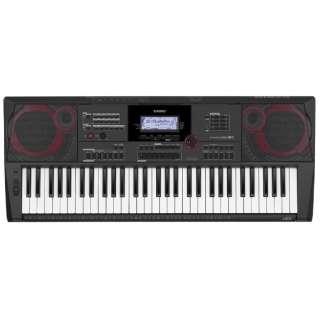キーボード CT-X5000 [61鍵盤]