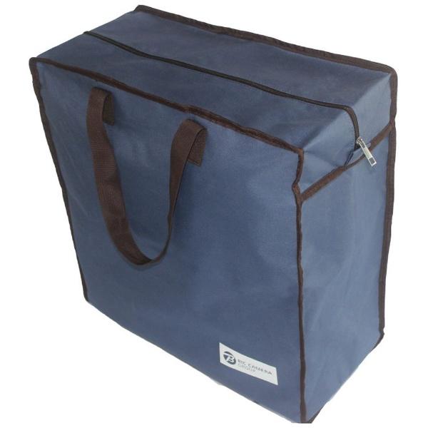 ショッピングカート袋 Mサイズ SPC0060N