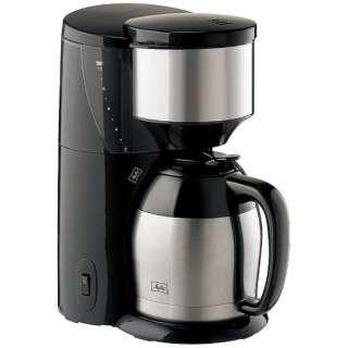 JCM-1031/SZ コーヒーメーカー ブラック
