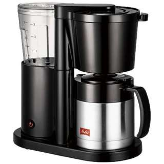 SKT52K-1B コーヒーメーカー ALLFI(オルフィ) ブラック