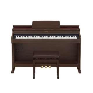 電子ピアノ AP-470BN オークウッド調 [88鍵盤]