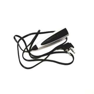 【部品 開封済未使用品】ポータブルCDプレーヤー PCD-56用 リモコン PCD-56ヨウリモコン