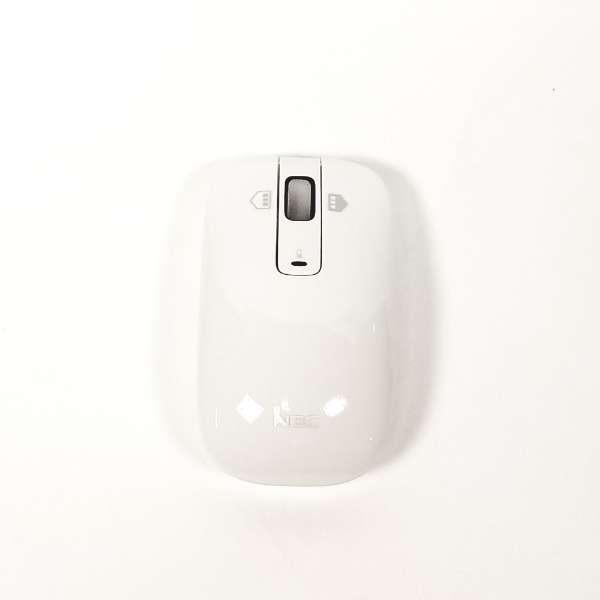 【部品 開封済未使用品】15.6型ノートPC LaVie S LS350/NSW用 マウス P10159754