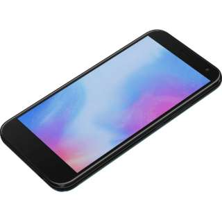 FREETEL Priori 5 7色カバー付「FTJ17C00」5.5型 メモリ/ストレージ:2GB/16GB nanoSIMx2 SIMフリースマートフォン FTJ17C00