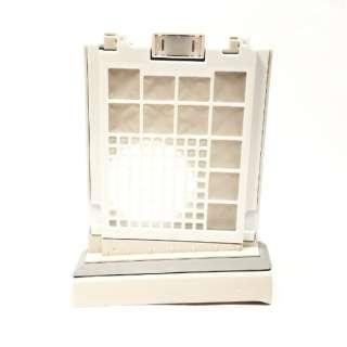 【部品 開封済未使用品】全自動洗濯機ピュアホワイト AW-80DL用 洗剤ケース 42044771