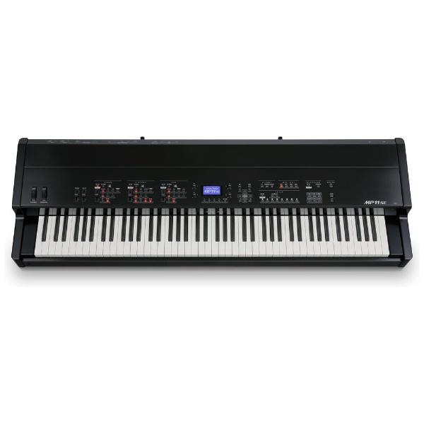 河合楽器 電子ピアノ MP11SE 電子楽器