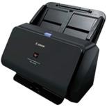 DR-M260 スキャナー imageFORMULA ブラック [A4サイズ /USB]