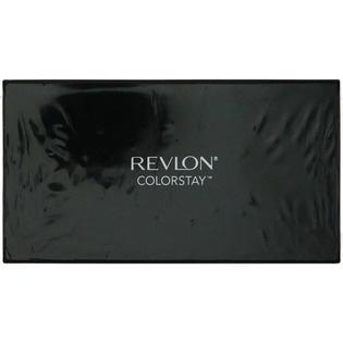 レブロン REVLON(レブロン) カラーステイUV パウダー ファンデーション ケース