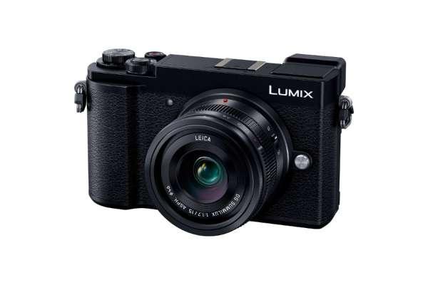パナソニック「LUMIX」DC-GX7MarkIII