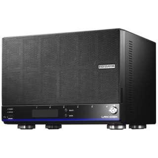 ビックカメラ com - ネットワークHDD 12TB[有線LAN/USB3 0・Android/iOS/Mac/Win]