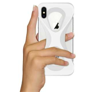 Palmo for iPhoneX PALMOXW