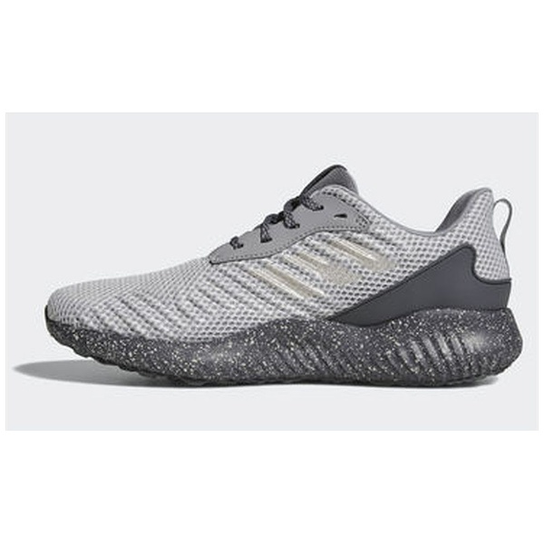 adidas Alphabounce RC Men's Running Shoes | Products | Shoes