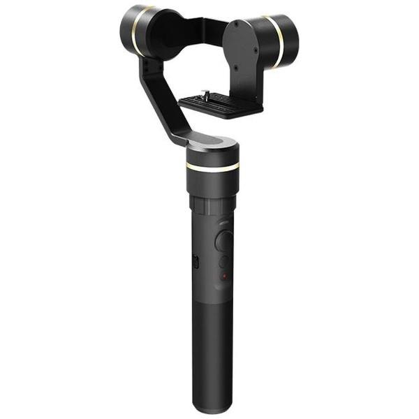 FeiyuTech Handheld Gimbal G5GS FYG5GSK