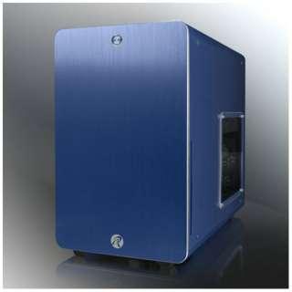 PCケース RAIJINTEK STYX 0R200028 ブルー