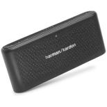 ブルートゥース スピーカー HKTRAVELERBLK ブラック [Bluetooth対応]