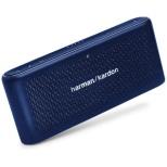 ブルートゥース スピーカー HKTRAVELERBLU ブルー [Bluetooth対応]