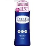데오코 약용 보디쿠렌즈(350ml)[보디 소프]