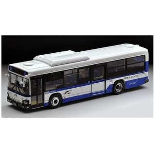 トミカリミテッドヴィンテージ NEO LV-N139f いすゞエルガ JRバス関東