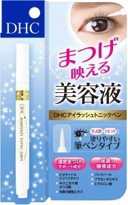 アイラッシュトニックペン 1.4ml