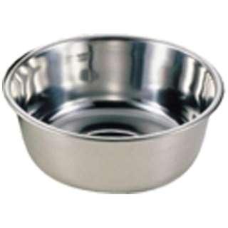 18-0洗桶 30cm <AAL05030>