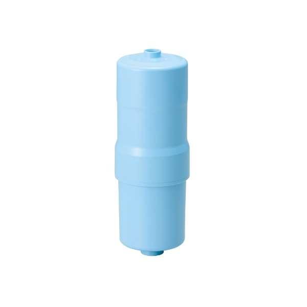 還元水素水生成器用カートリッジ TK-HS92C1