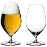[正規品] リーデル ヴェリタス ビアー 2脚入り【ビールグラス】 [435ml]