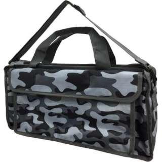 鍵盤ハーモニカ用バッグ KHB-04 Camouflage