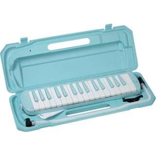 鍵盤ハーモニカ P3001-32K/SORA ソラ