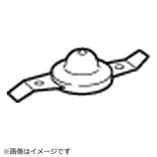 カッター用プロペラ IFM7CP